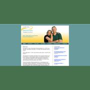 Cancer Prevention Pharmaceuticals