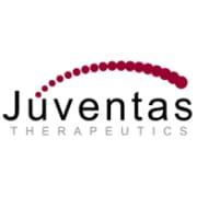 Juventas Therapeutics