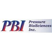 Pressure BioSciences