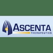 Ascenta Therapeutics