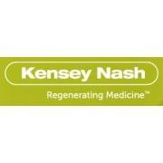 Kensey Nash Corporation
