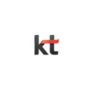 KT Corp