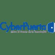 Cyberpuerta