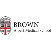 Warren Alpert Medical School
