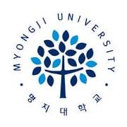 Myongji University