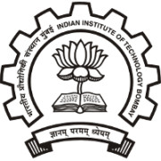 Indian Institute of Technology Bombay (IIT)