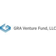 GRA Venture Fund, LLC
