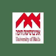 University of Haifa