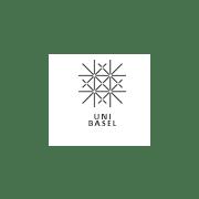 University of Basel