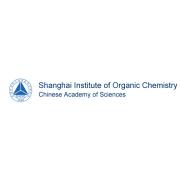 Shanghai Institute of Organic Chemistry