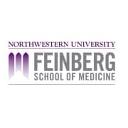 Northwestern University - Feinberg School of Medicine, Chicago