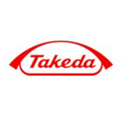 Takeda California