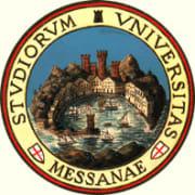 University of Messina