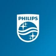 Koninklijke Philips
