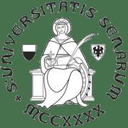 University of Siena