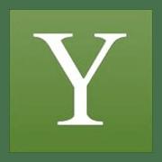 Yale School of Forestry & Environmental Studies