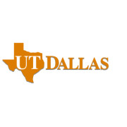The University of Dallas
