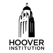 Hoover Institution at Stanford University