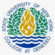 SUNY College at Geneseo