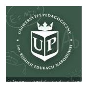 Pedagogical University of Cracow