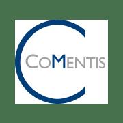 CoMentis