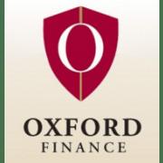 Oxford Finance LLC