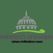 University of Sharjah