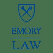 Emory University School of Law