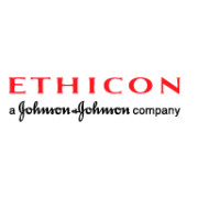 ETHICON,Inc.
