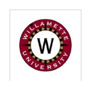 Willamette University