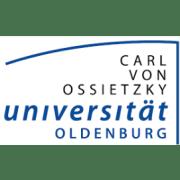 University of Oldenburg