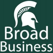 Eli Broad College of Business