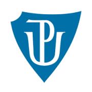 Palacký University, Olomouc