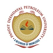Pandit Deendayal Petroleum University