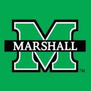 Marshall University, Huntington
