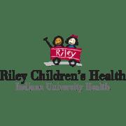 Riley Hospital for Children