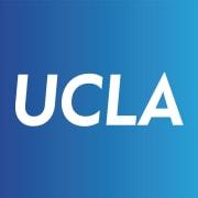 University of California, Los Angeles (UCLA)