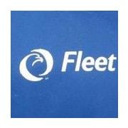 Fleet National Bank