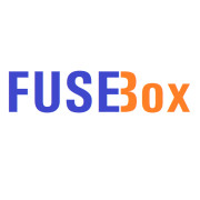 FuseBox OU