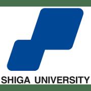 Shiga University
