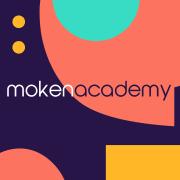 MokenAcademy