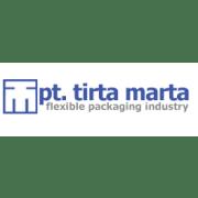 Tirta Marta