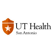 University of Texas Health Science Center at San Antonio