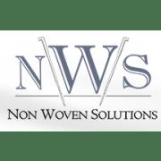 Non Woven Solutions