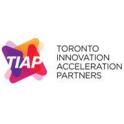 Toronto Innovation Acceleration Partners