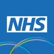 Oxford University Hospitals NHS Trust