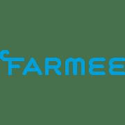 Farmee