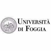 University of Foggia