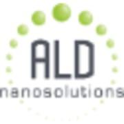 ALD NanoSolutions