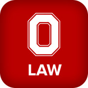 Ohio State University Moritz College of Law